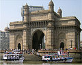 120px-gateway_of_india